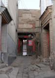DANGAR ANCIENT TOWN - QINGHAI LAKE CHINA (50).JPG
