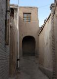 DANGAR ANCIENT TOWN - QINGHAI LAKE CHINA (51).JPG