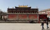 KUNBUM TIBETAN TEMPLE - QINGHAI LAKE CHINA (1).JPG