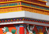 KUNBUM TIBETAN TEMPLE - XINING QINGHAI CHINA (10).JPG