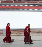 KUNBUM TIBETAN TEMPLE - XINING QINGHAI CHINA (17).JPG