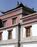 KUNBUM TIBETAN TEMPLE - XINING QINGHAI CHINA (18).JPG