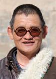 KUNBUM TIBETAN TEMPLE - XINING QINGHAI CHINA (24).JPG