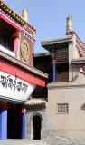 KUNBUM TIBETAN TEMPLE - XINING QINGHAI CHINA (26).JPG