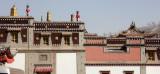 KUNBUM TIBETAN TEMPLE - XINING QINGHAI CHINA (30).JPG