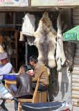 KUNBUM TIBETAN TEMPLE - XINING QINGHAI CHINA (44).JPG