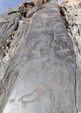 QINGHAI LAKE CHINA - PETROGLYPHS (3).JPG