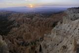 BryceCanyon Sunrise.jpg