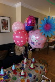 10/21/2012 Erin's Birthday