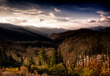 2012 Great Smoky Mountains Gallery