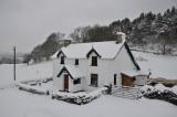 Snowdonia 2013