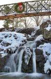 Mill Pond Falls_7625.jpg