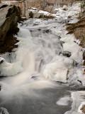 Southford Falls_8018.jpg