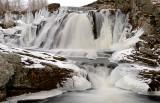 Southford Falls_7990.jpg