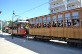 Mallorca oktober 2012