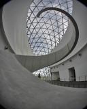 The Dali Museum, St. Petersburg