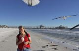 Fiort Myers Beach