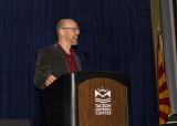 Arizona Science and Astronomy Expo -- November 10 and 11, 2012