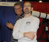 Bob Christ & Tom