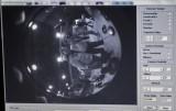 Starlight Express All-sky camera