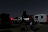 Messier Marathon -- March 16, 2013