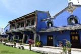 Cheong Fatt Mansion