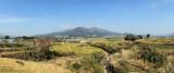Aso Panorama