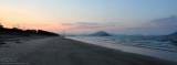 Karatsu Sunset