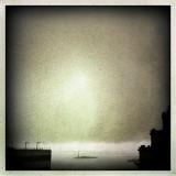 Liberty Fog