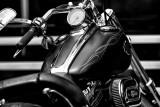 Harley6.jpg