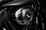 Harley9.jpg