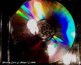 Find the bogus CD.