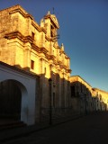 Santo Domingo, Rep.Dominicana