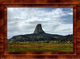 2011 Trip to Sourh Dakota, Wyoming, Montana, Nebraska, Ohio (GPS Embedded)