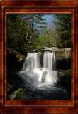 Waterfalls Streams VIDEOS
