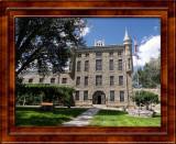07-28-2011 Rawlins State Prison Wyoming