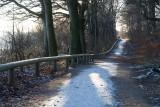 Winter / Vinter