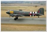 Douglas C47