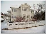 Narvik Home