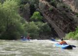 Cache Creek Wilderness