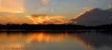 Yarapa Sunset