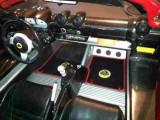 car7.JPG