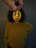 cara limón
