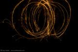 SuzyWalkerP3230010.jpg