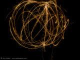 SuzyWalkerP3230013.jpg