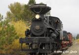 steam_locomotives