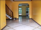 House and Lot for Sale in Quezon City-SOLD-