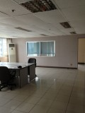 155 sq.m. Office Space for Lease in Ortigas