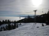 Mt Becher - Feb 2, 2013