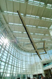Seattle Airport The Voyager that made the first globe circling flight See the place